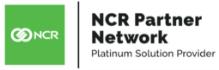 NCR Partner Network Logo
